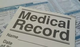 How to fight medical identity theft