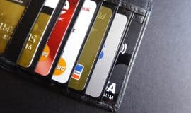 Seven Worst Times to Use Your Credit Card