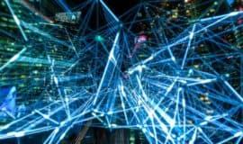 visualizing data streaming